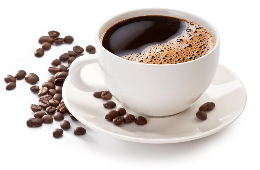 Dimanche 9 février : Points Café à CARCASSONNE et SIGEAN