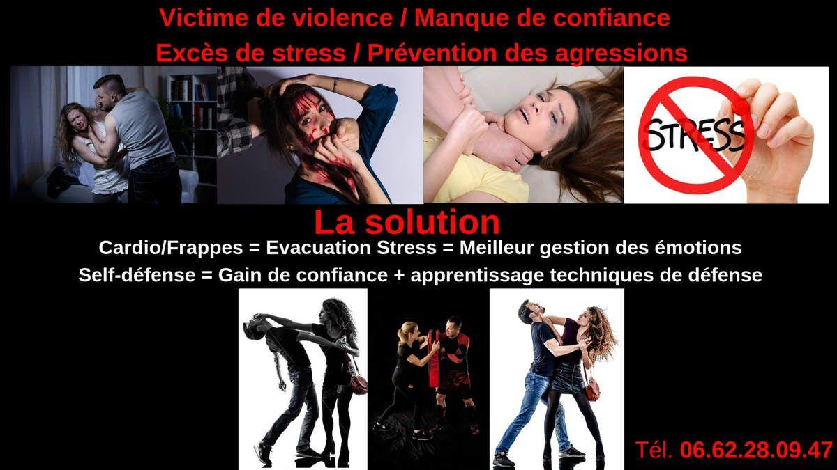 save off wholesale outlet outlet store sale Self-défense et Coaching Sportif 74 Haute-Savoie (Annemasse ...
