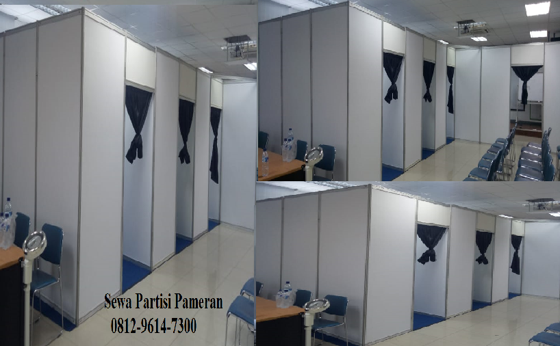 Sewa Fitting Room, Sewa Fitting Room Murah, Sewa Fitting Room Tangerang