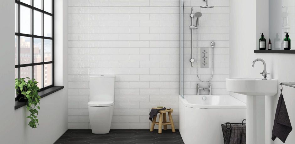 Modern Bathroom Trend Sinks And Toilets Lifestyle Mob