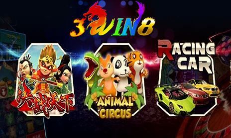 3Win8 Online Casino Review For Mobile - onlinecasinoreview over-blog com