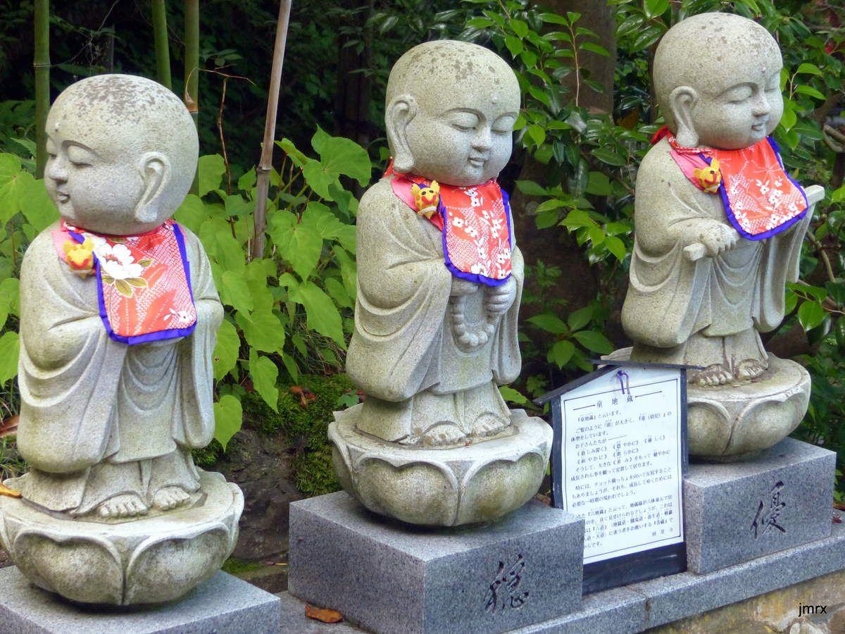 Akita et le Nord de Honshu