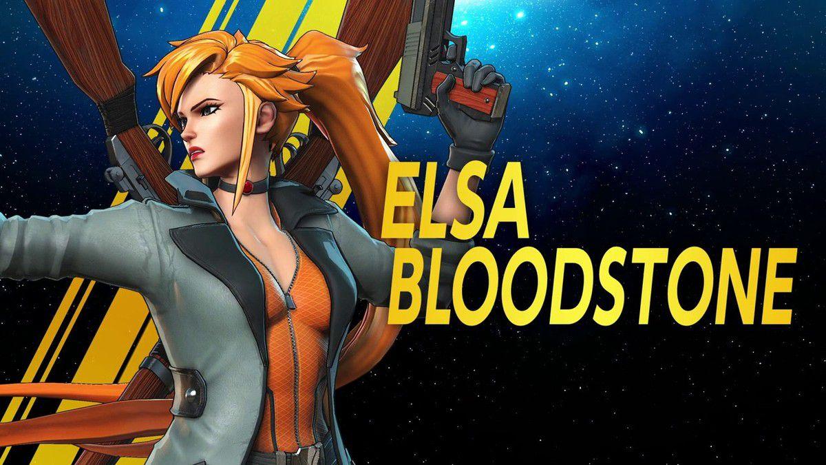 maj octobre ELSA BLOODSTONE competence Marvel tournoi des champions contest of marveltournoideschampions.fr mcoc blog