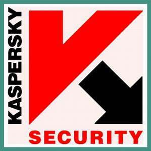 Best buy geek squad kaspersky