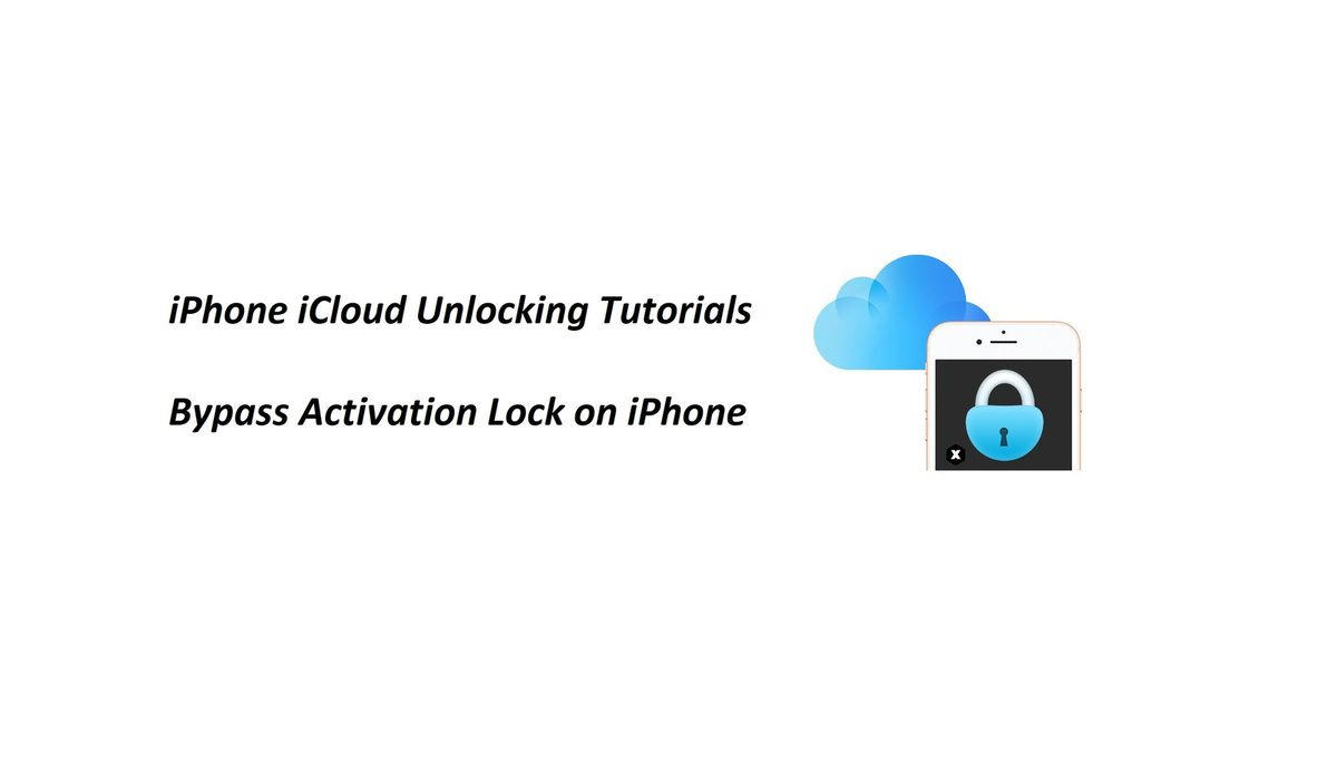 iPhone Unlock Service   iCloud Unlocker   USA   UK   CANADA   Any