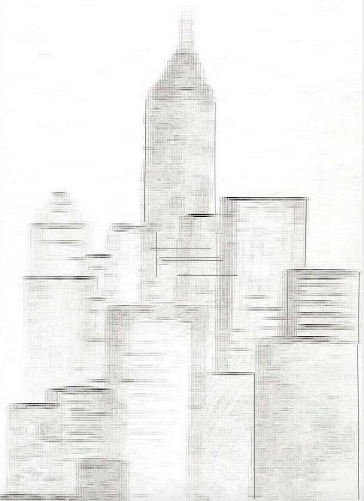 Galerie New-York en variations