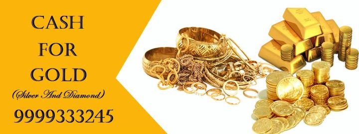 614ca13c8a28e Tips To Sell Scrap Gold - Cash for Gold in Delhi NCR +91-9999821722 ...
