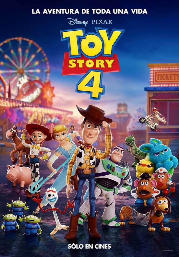 watch toy story 3 online free
