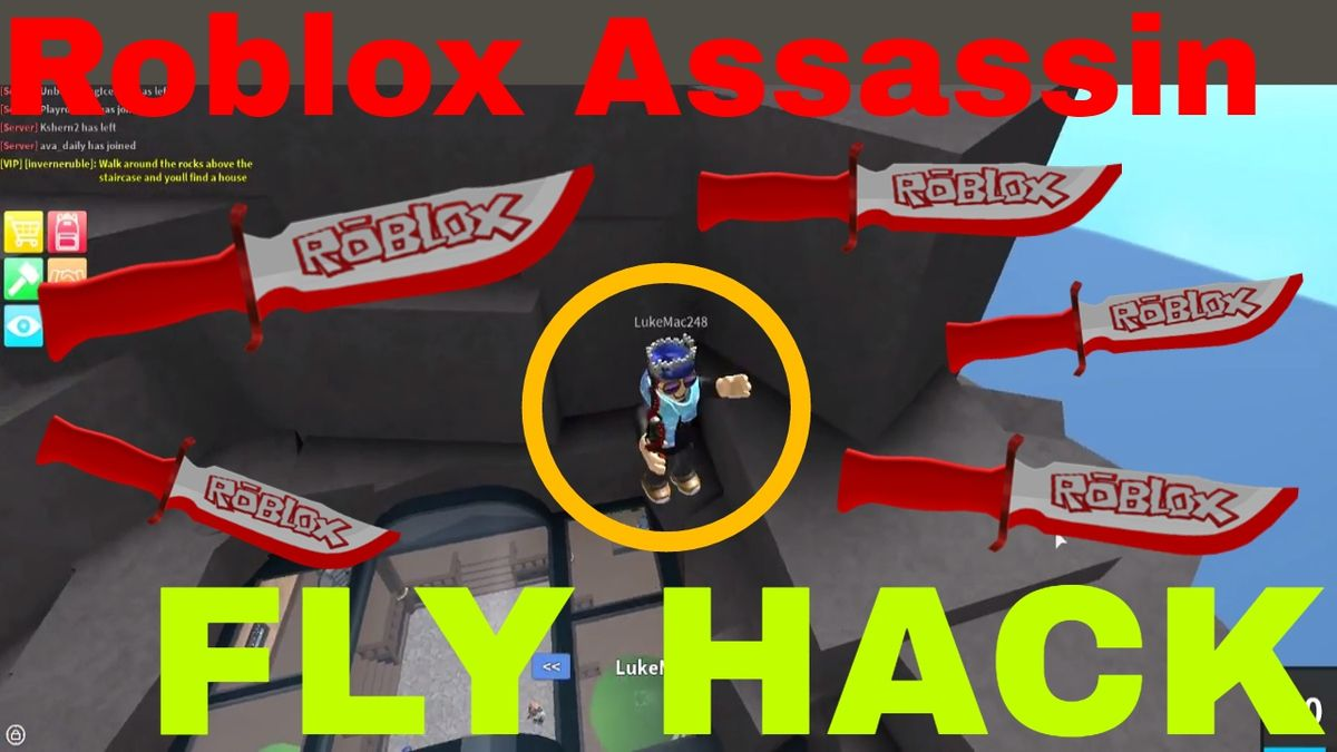 How To Fly In Robux Hack Flyin Robox