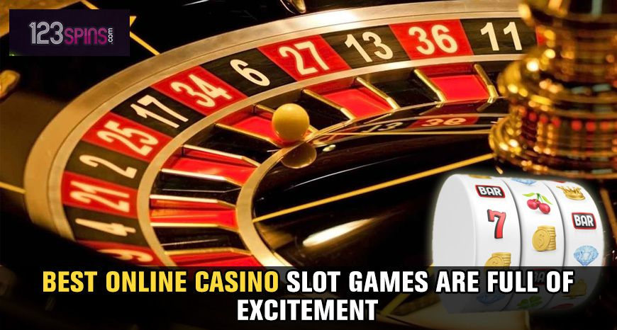 best online casino no deposit codes