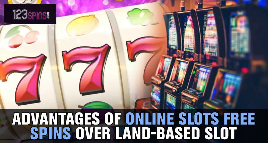 7bit Casino Review » Is It Actually Worth Playing? (2021 Update) Casino