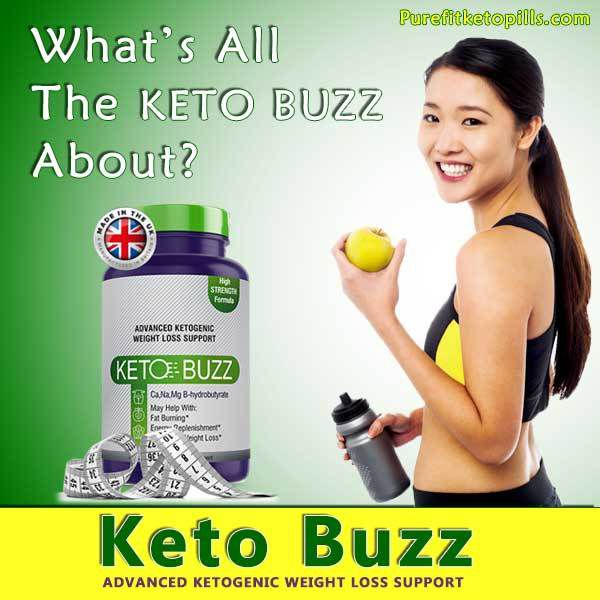 Keto Buzz Reviews Dragons Den Pills Uk Purefitketopills Over