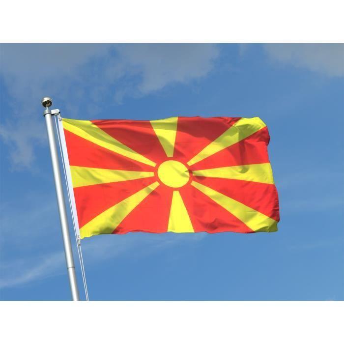 L'Ancienne République Yougoslave de Macédoine donne son feu vert à son changement de nom