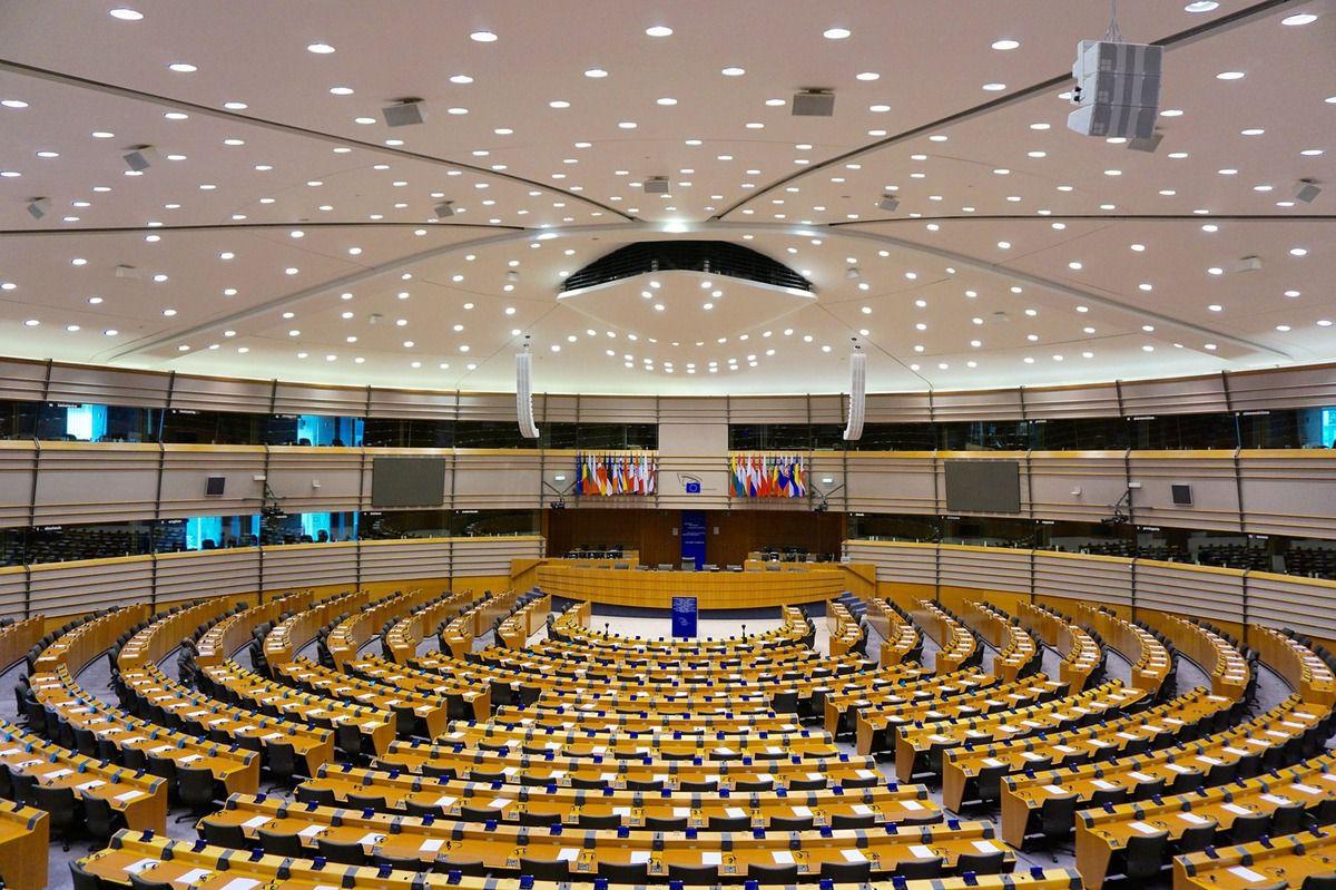 L'Eurogroupe ciblé pour son manque de contrôle démocratique