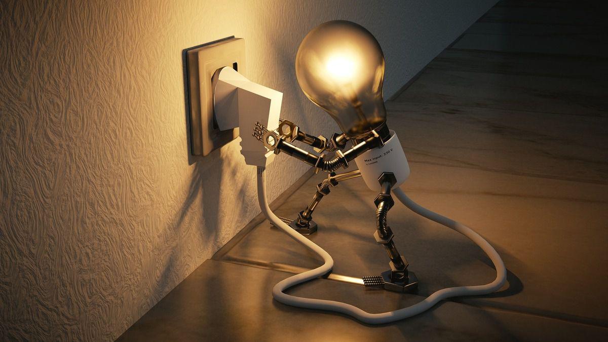 La hausse de 5,9 % des tarifs de l'électricité devrait avoir lieu de 1er mai ou le 1er juin