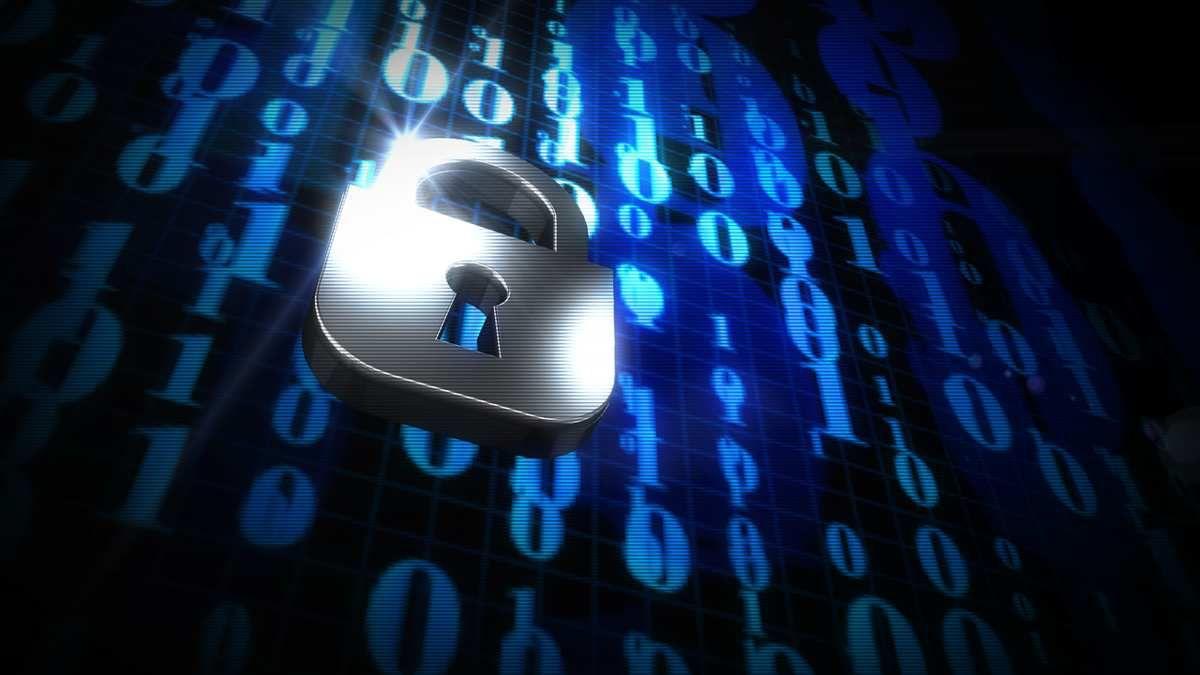 La loi relative à la protection du secret des affaires est-elle liberticide ?