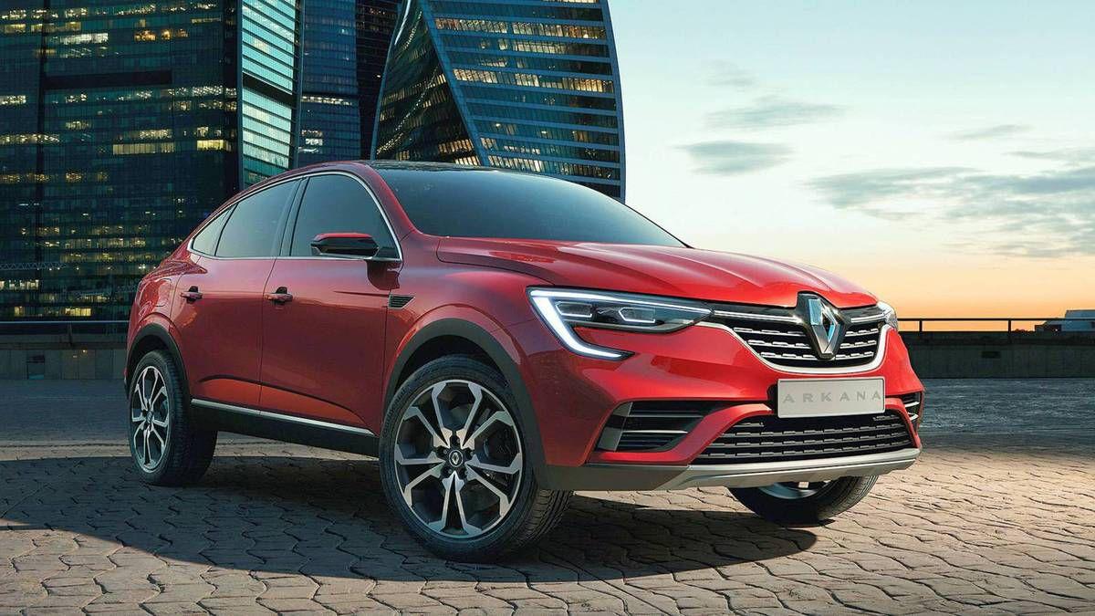 Certificat de Conformité Renault àcommander en ligne gratuitement
