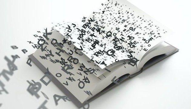 Où vont les mots écartés des dictionnaires ?