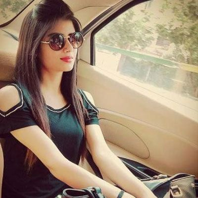 Mumbai Escorts | VIP Girls Call girl in Mumbai By High Profile Service