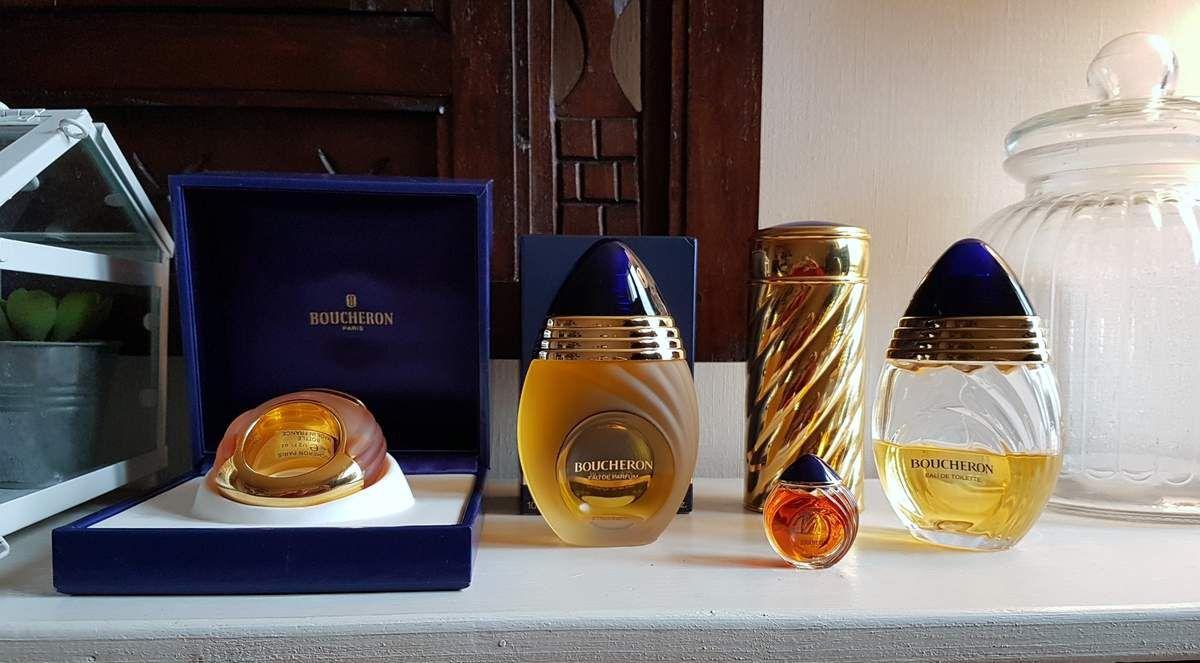 Poussinbleu collectionne