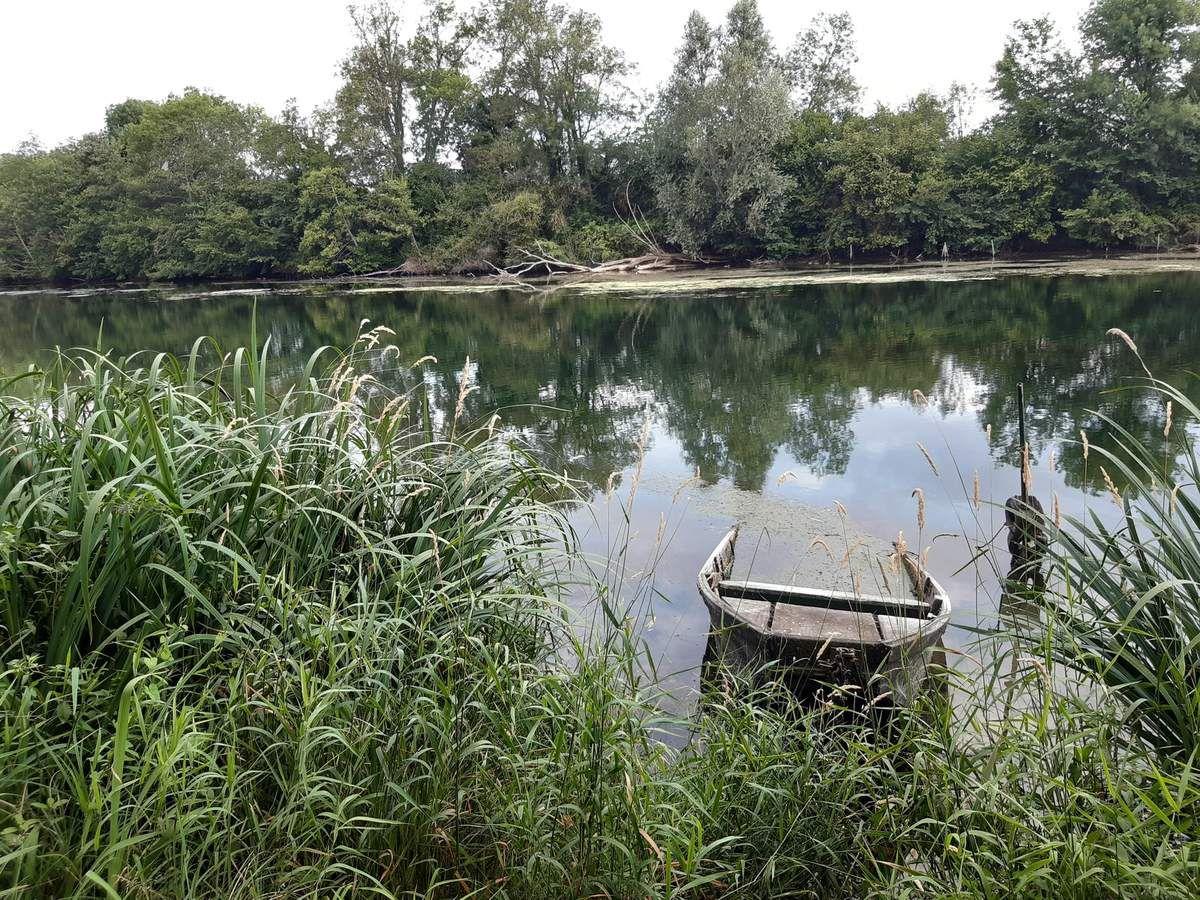 Loire et Loiret