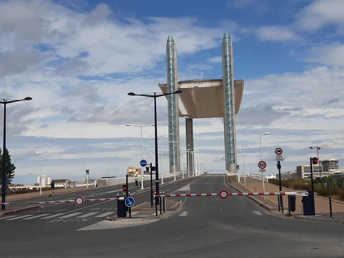 Pont  J.Ch. Delmas