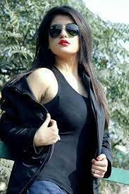 Hyderabad Escorts ,Hyderabad call girls at your Home 24/7 Available