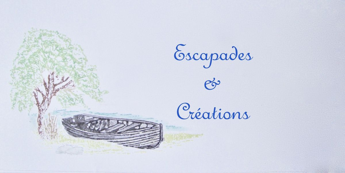 escapadesetcreations.over-blog.com