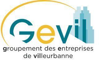 Log du Gevil Gorupement des entreprises de Villeurbanne