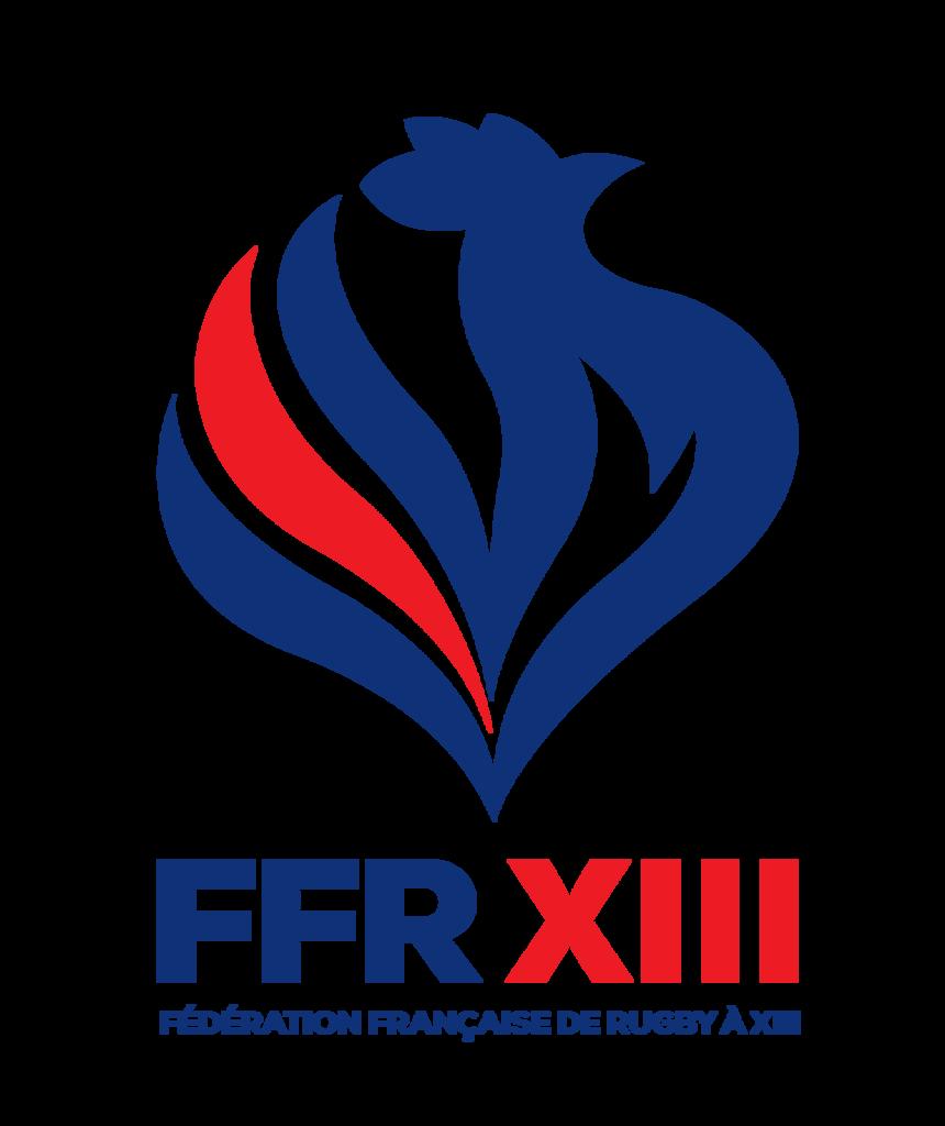 Logo du FFR13.