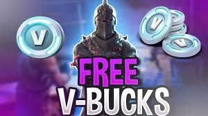 V Bucks Code Ps4 - Releasetheupperfootage com