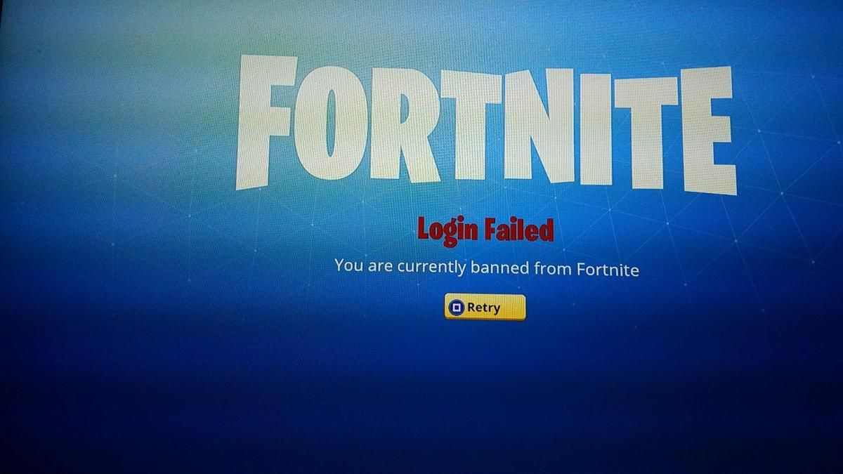 fortnite v bucks generator no human verification 2019, Free fortnite
