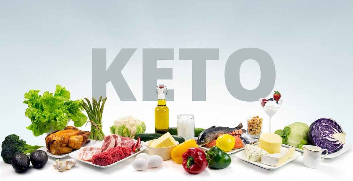 """BEFORE BUYING"" Simply Fit Keto : Read Exclusive Review"