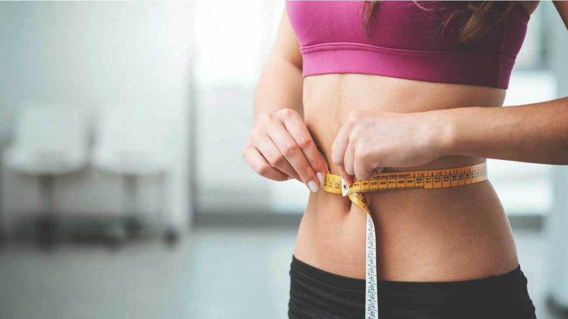 Max Force Keto- #1 Natural Weight Loss supplement Reviews!!