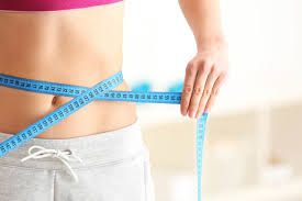 Fast Slim Keto - Burning Fat Faster With Your Diet?