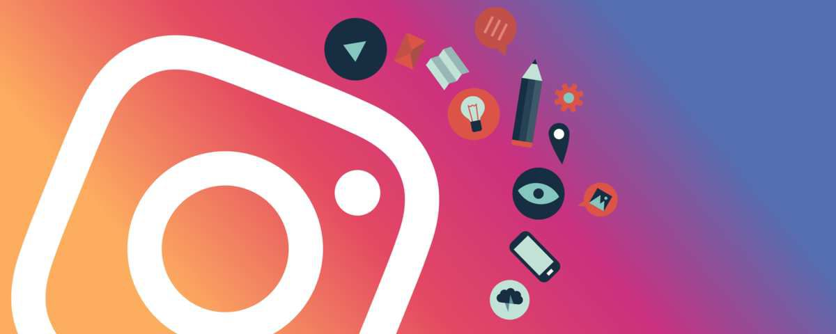 View what private Instagram account has? - Best Instagram Tips