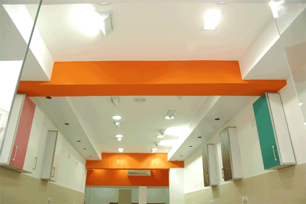 MADURAI INTERIOR DECORATORS