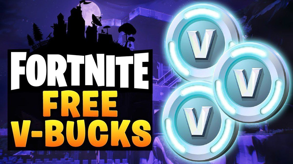 k sozhaleniyu v nastoyashee vremya est ochen ogranichennye sposoby zarabotat v bucks besplatno s pomoshyu complete the demo igraya v demo vy poluchaete - fortnite battle royale free v bucks