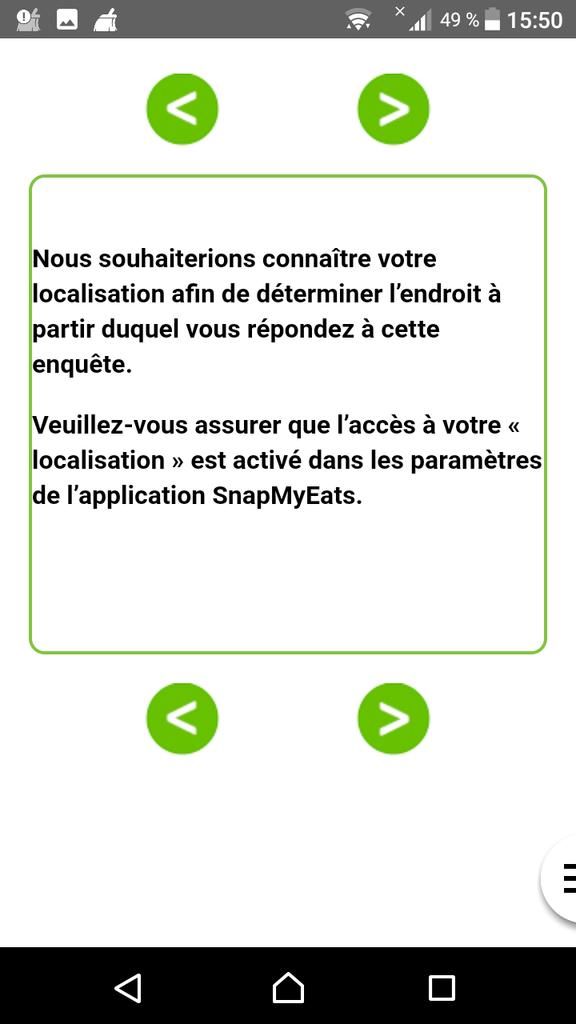 snapmyeats application amazon missbonsplansdunet carte cadeaux code cadeau