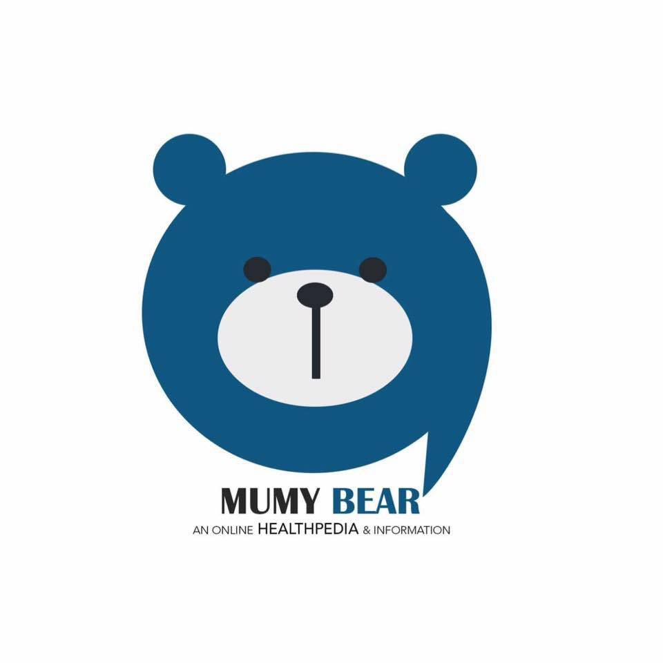 mumybear.over-blog.com