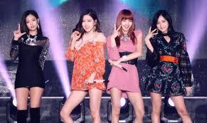 La pop-culture coréenne déferle sur le monde
