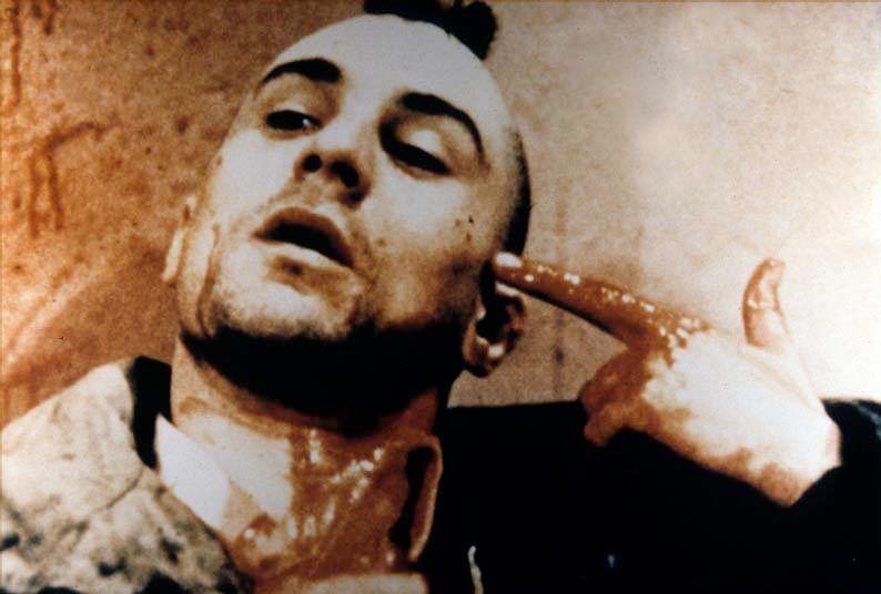 Le film Joker accusé d'incitation à la violence. D'autres films ont connu le même sort: Orange Mécanique; Taxi Driver; Scarface; Tueurs Nés; Scream.
