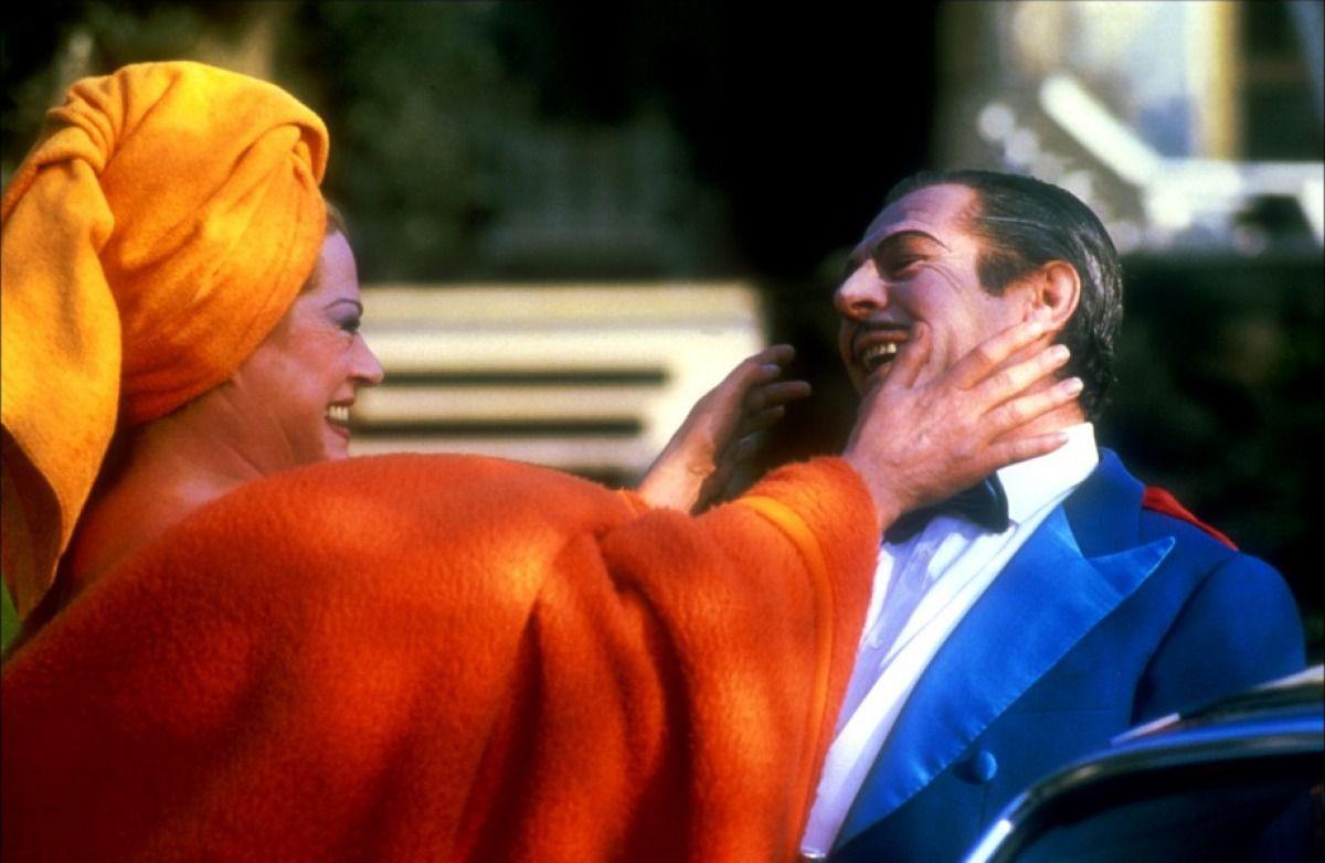 Le cinéma célèbre le centenaire de Federico Fellini. Le Maestro en cinq films: La Strada, La Dolce Vita, 8 et demi, Roma et Intervista