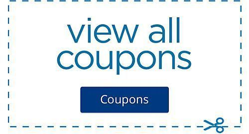 Discount Codes and Coupons for Bear Woods clock parts and woodworking supplies
