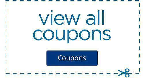 discount code for playstation store india - Free Coupon Code, Promo