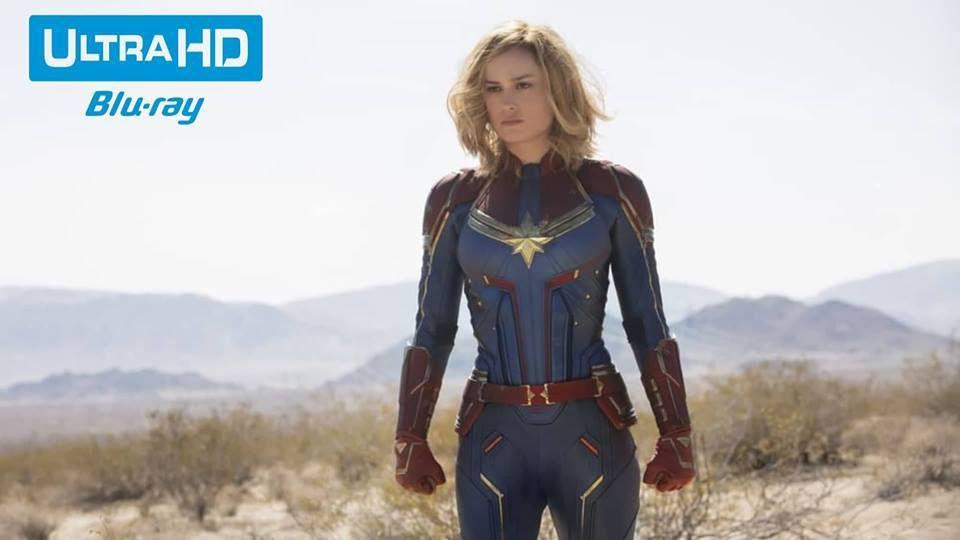 Capita Marvel Filme Completo Dublado Capita Marvel 2019 Over Blog Com