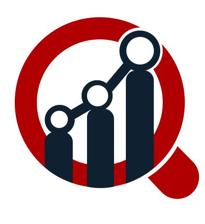 Drug Discovery Informatics Market Share, Demand Overview, Growth Dynamics and Forecst Till 2023 - healthcare-intellegence-reports.over-blog.com