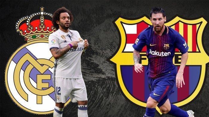 نتيجة بحث الصور عن real madrid vs barcelona