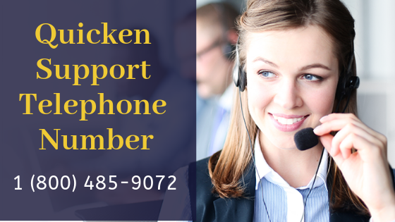 Quicken Support Telephone Number - a1proadvisors over-blog com