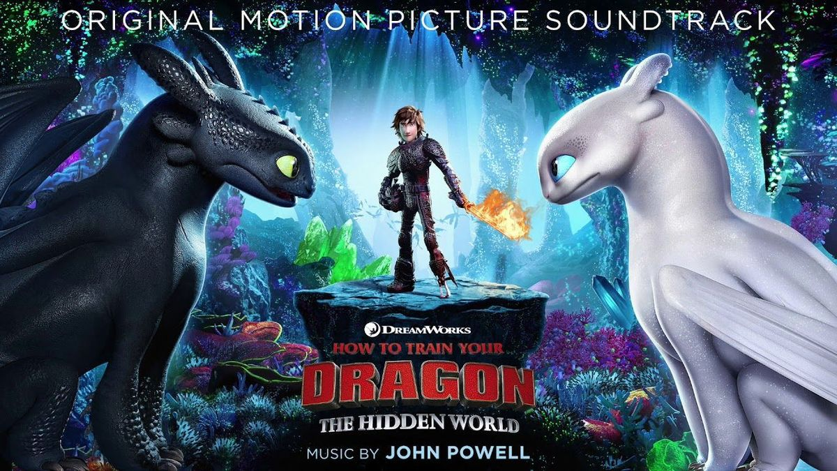 Official Full Movie From How To Train Your Dragon The Hidden World 2019 Imdb How To Train Your Dragon The Hidden World Full Movie